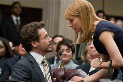 Iron-Man-2-movie-05