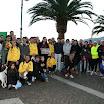 2011 - 150CuoriPerBorghetto Vara Staffetta Beneficenza 17 Dicembre 2011