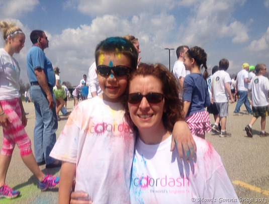 2013-04-27 Color Dash (8)
