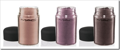 pigments-watermark