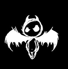Devil_tattoo_by_cal87