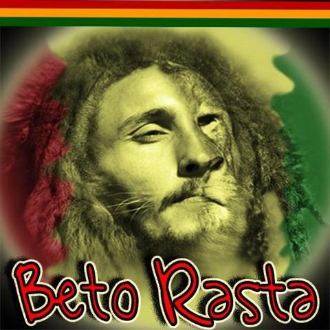Beto Rasta