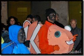 Carnaval2013 (6)