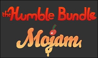 Humble-Bundle-6Mojam