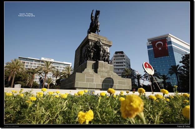 Turkey 291