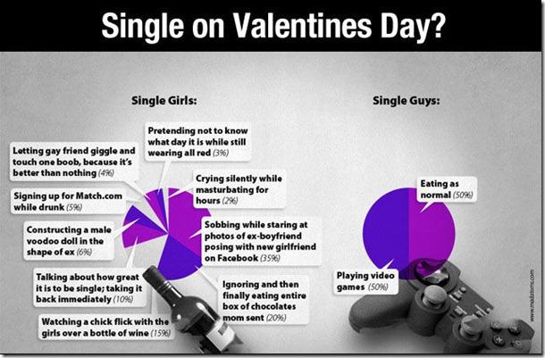 valentines-day-funny-20