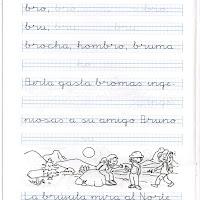 página 006.jpg