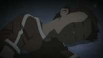 [WhyNot] Robotics;Notes - 03 [4D7ACD13].mkv_snapshot_16.30_[2012.10.26_20.31.42]