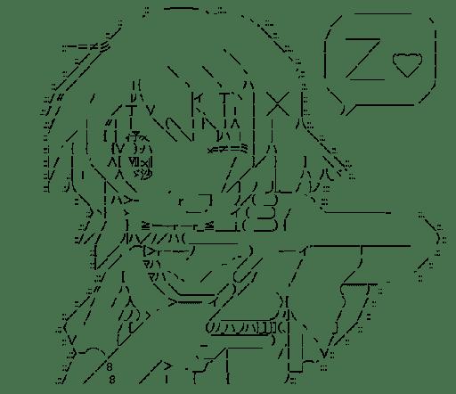 ゆの 乙(ひだまりスケッチ)