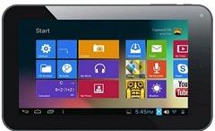 AROW-Tab-AT-70-Tablet