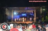 Festa_de_Padroeiro_de_Catingueira_2012 (34)
