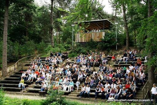 jeugdorkestendag fanfare overloon 13-06-2011 (31).JPG