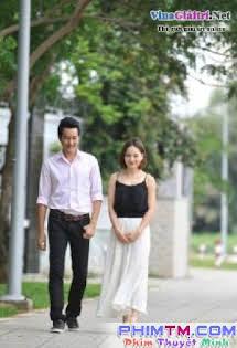Nhảy Cùng Ước Mơ - Phim Việt Nam