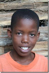 Haiti trip 815 copy