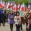 Mauthausen_2013_018.jpg