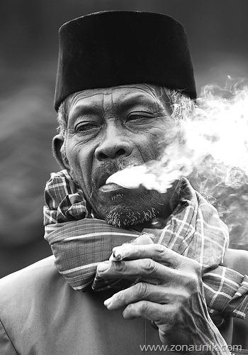 Reng Tua Malem-Madura