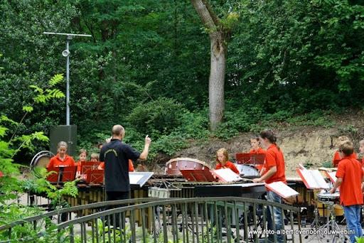 jeugdorkestendag fanfare overloon 13-06-2011 (15).JPG