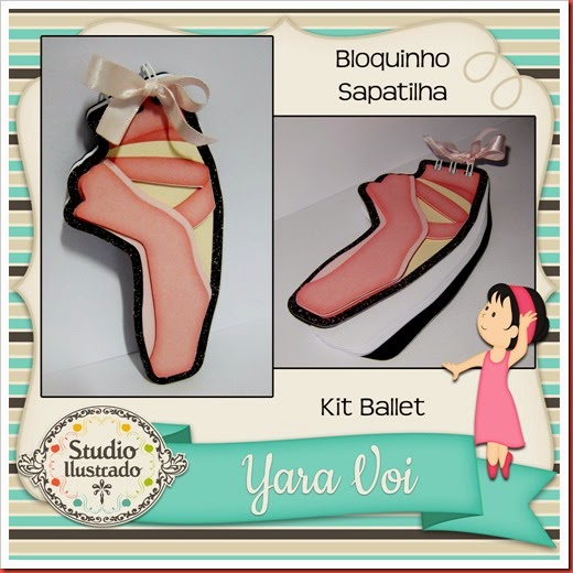 YVoi_CT_StudioIlustrado_Ballet