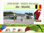 Vogel Paradise - Belgium