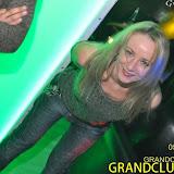 grandclub.co.il-20121202-184.jpg