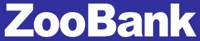 ZooBankBanner