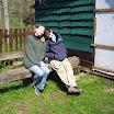 2005_maj_lata2_02.jpg