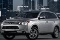 2014-Mitsubishi-Outlander-18