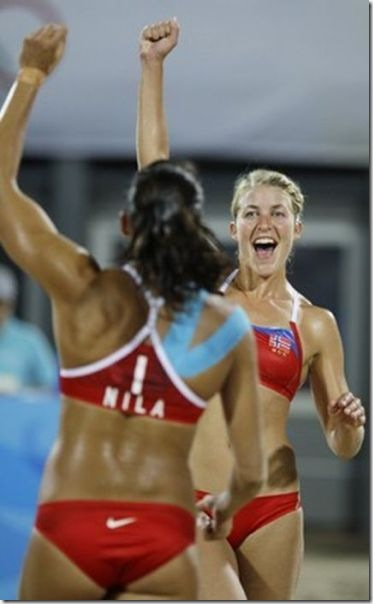 olympic-volleyball-girls-7