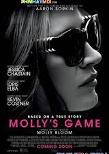 Trò Chơi Của Molly