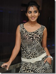 sindhu_loknath_new_stylish_photo