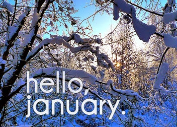 hello-january-Favim.com-141701_large