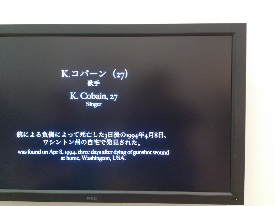 CameraZOOM-20140113120845035.jpg