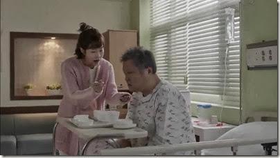 [KBS Drama Special] Like a Fairytale (동화처럼) Ep 4.flv_002965562