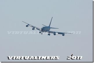 SCEL_Parada_Militar_2011_0023-BLOG