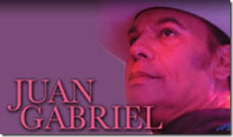 juan gabriel mexico 2012 mayo