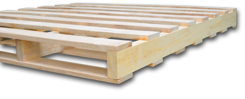 wooden_pallet_product1