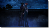 Fate Stay Night - Unlimited Blade Works - 06.mkv_snapshot_20.20_[2014.11.16_06.21.46]
