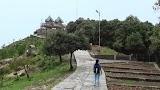 trek to tara devi temple 2.jpg