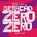 Geração Zero Zero, a literatura da década