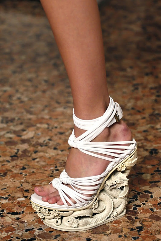 pucci-spring-2013-shoes