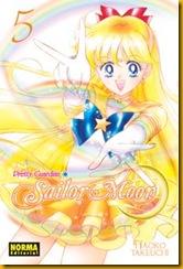Sailor 5