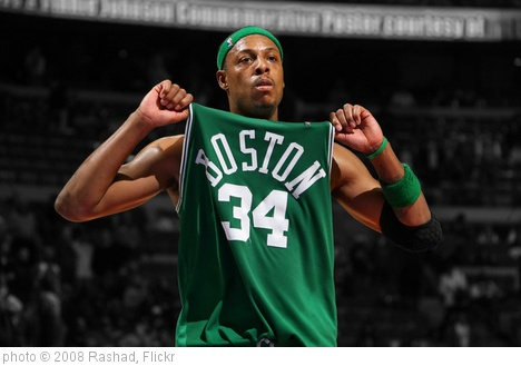 '76075458JG009_CELTICS_PISTONS' photo (c) 2008, Rashad - license: http://creativecommons.org/licenses/by/2.0/