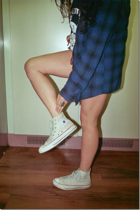 sexy-converse-girls-shoes-26