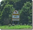 2011-05-30 Maryland