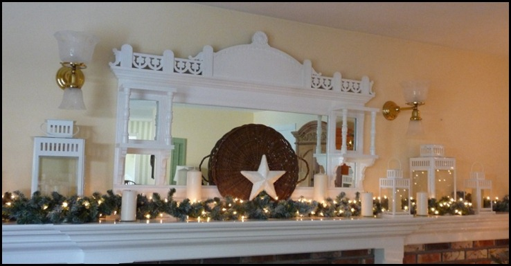 Chritstmas mantel trial 004 (800x413)