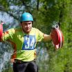 2012-05-05 okrsek holasovice 083.jpg