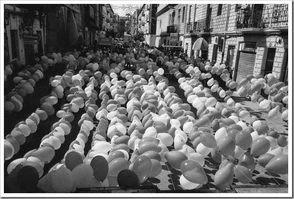 Globotá Falla Montortal-Torrefiel.-18-03-2001.-Esteban Gonzalo