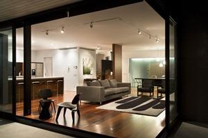 diseño-interior-Casa-Glendowie-de-Bossley-Architects