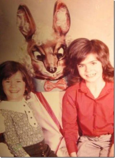 easter-awkward-bunny-24