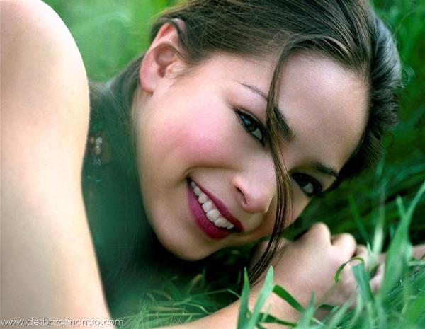 Kristin-Kreuk-lana-lang-sexy-sensual-photos-hot-pics-fotos-desbaratinando (71)